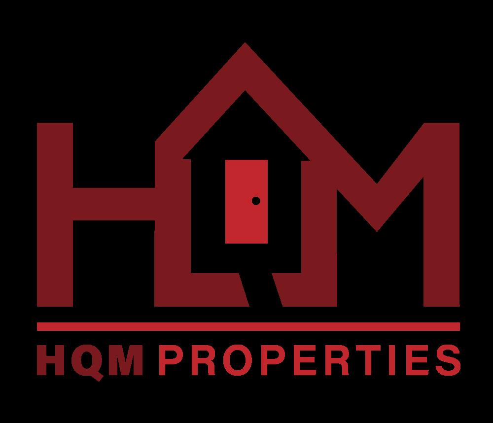 HQM Properties