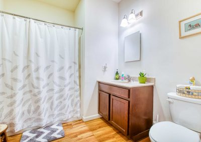Interior-bathroom(1)