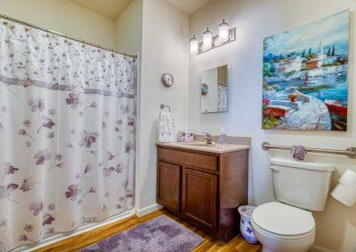 Interior-bathroom(2)