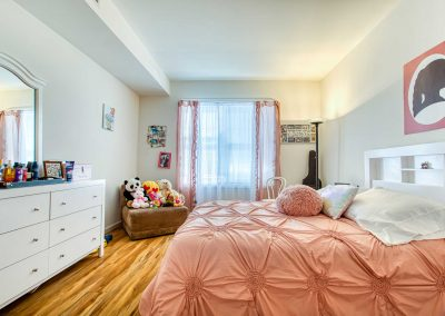 Interior-bedroom-(4)