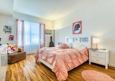 Interior-bedroom(3)