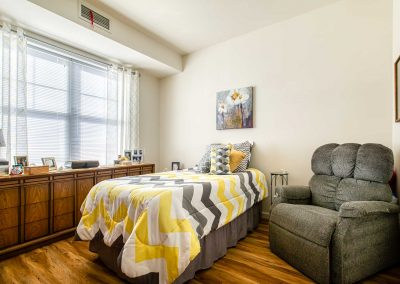 Interior-bedroom(4)