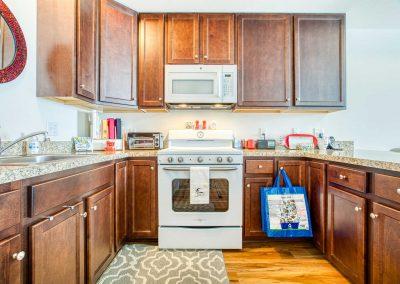 Interior-kitchen(1)