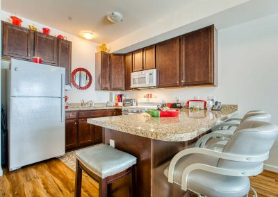 Interior-kitchen(2)