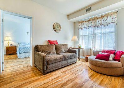 Interior-living-room(1)