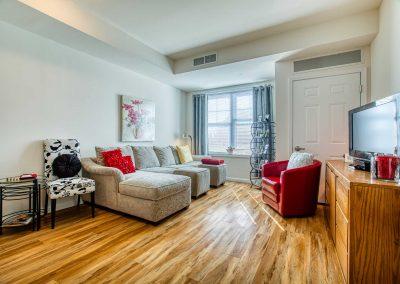 Interior-living-room(2)