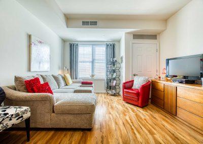 Interior-living-room(3)