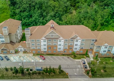DavenportVillage-2560p-rjephoto-professional-property-real-estate-photographer-commercial-residential-near-me-NJ-new-jersey_172134043_0143
