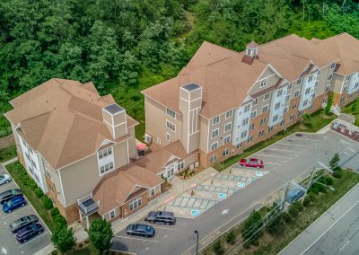 DavenportVillage-2560p-rjephoto-professional-property-real-estate-photographer-commercial-residential-near-me-NJ-new-jersey_172134239_0152