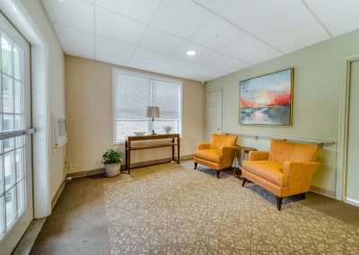 DavenportVillage-2560p-rjephoto-professional-property-real-estate-photographer-commercial-residential-near-me-NJ-new-jersey_172141354_1814