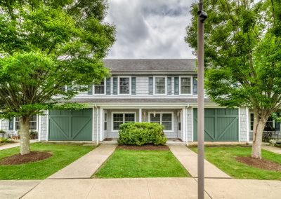 HardingFarm-2560p-rjephoto-professional-property-real-estate-photographer-commercial-residential-near-me-NJ-new-jersey_172122245_1611