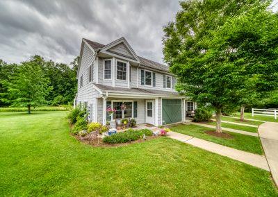 HardingFarm-2560p-rjephoto-professional-property-real-estate-photographer-commercial-residential-near-me-NJ-new-jersey_172122522_1625