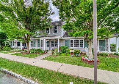 HardingFarm-2560p-rjephoto-professional-property-real-estate-photographer-commercial-residential-near-me-NJ-new-jersey_172122753_1639