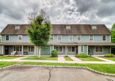 HardingFarm-2560p-rjephoto-professional-property-real-estate-photographer-commercial-residential-near-me-NJ-new-jersey_172123505_1660