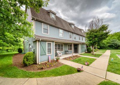 HardingFarm-2560p-rjephoto-professional-property-real-estate-photographer-commercial-residential-near-me-NJ-new-jersey_172123703_1674