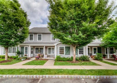HardingFarm-2560p-rjephoto-professional-property-real-estate-photographer-commercial-residential-near-me-NJ-new-jersey_172124025_1681