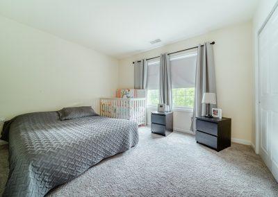 HardingFarm-2560p-rjephoto-professional-property-real-estate-photographer-commercial-residential-near-me-NJ-new-jersey_172125448_1723