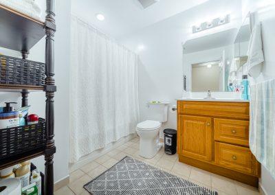 HardingFarm-2560p-rjephoto-professional-property-real-estate-photographer-commercial-residential-near-me-NJ-new-jersey_172125718_1730