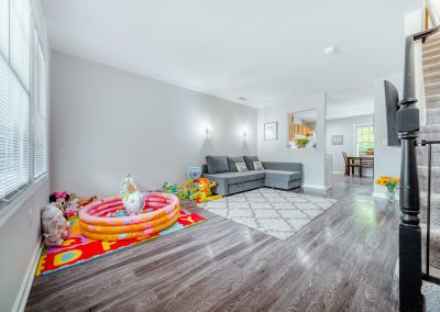 HardingFarm-2560p-rjephoto-professional-property-real-estate-photographer-commercial-residential-near-me-NJ-new-jersey_172125911_1737