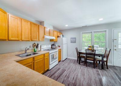 HardingFarm-2560p-rjephoto-professional-property-real-estate-photographer-commercial-residential-near-me-NJ-new-jersey_172130331_1744