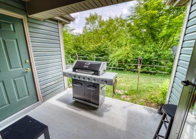 HardingFarm-2560p-rjephoto-professional-property-real-estate-photographer-commercial-residential-near-me-NJ-new-jersey_172130612_1758